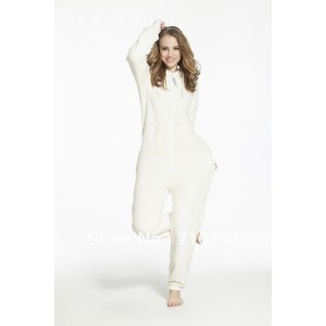 jumpsuit suit unisex adult onesies fleece jump all in one piece onezies