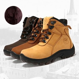 winter children boots boys boots child fashion children shoes genuine cow leather kids boots breathable boys motorcycle boots