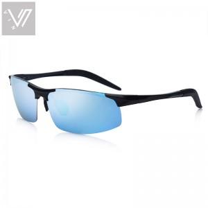Oculos De Sol Masculino Polarized Male Sunglasses Men Sunglass Driver Sun glasses Brand Designer Man Gafas Lentes De Sol 2017