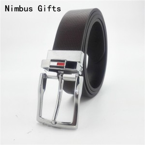 New Designer Famous Brand Luxury Belts Men Women Belts Female Waist Strap Faux Cowskin Leather Alloy Buckle Belt ceinture femme