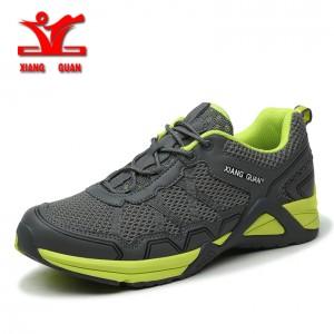 Xiangguan 2017 Running Shoes Men Outdoor Sneakers Sports Shoes for men Flat Run Free Walking Shoes Jogging Trendy Shoe EUR36-44