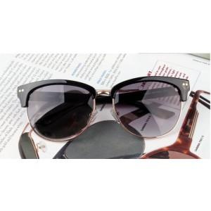 CHIHU Brand Men's women Polarized sunglasses Sun Glasses oculos Gafas unisex Eyewear S023